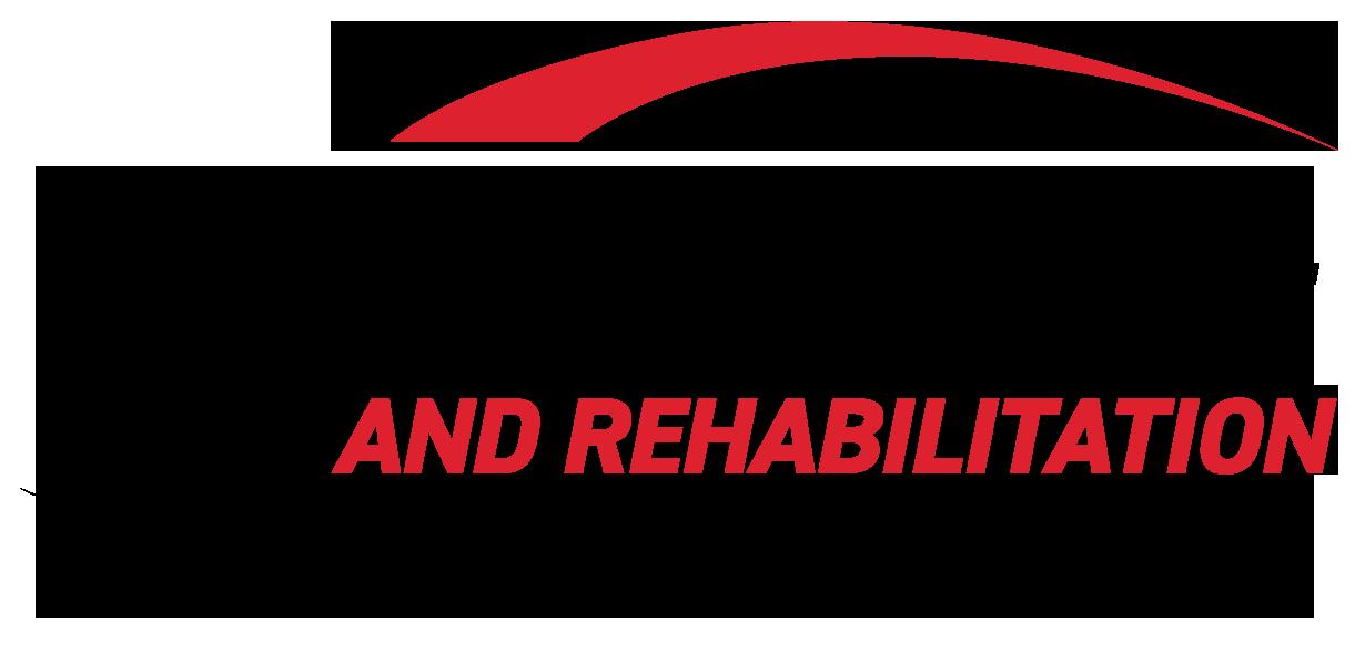 Sports Medicine and Rehabilitation